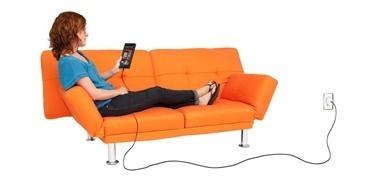 Lopard iPhone Şarj Cihazları X 8 7 6 Uyumlu Kablo Aleti Kalitesi Renkli